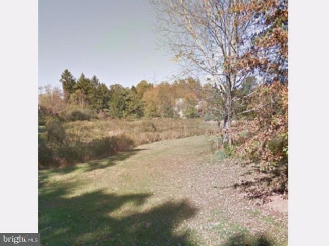 0 Wellsford Lane, MECHANICSVILLE, PA 18934 (#1000242451) :: Colgan Real Estate