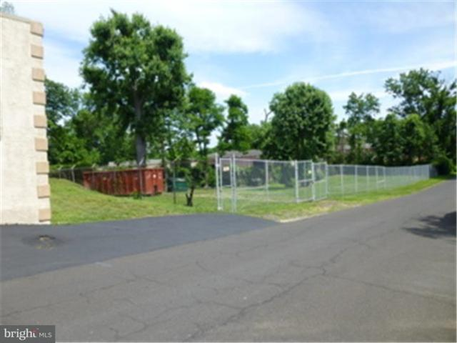 0 Cedar Avenue, BENSALEM, PA 19020 (#1000243807) :: Remax Preferred | Scott Kompa Group