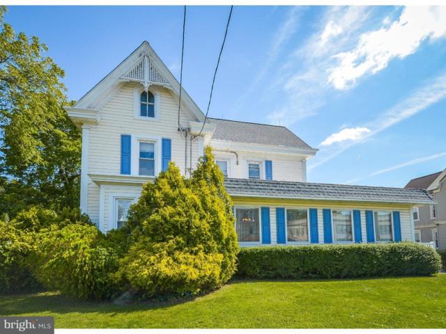21 N Main Street, CHALFONT, PA 18914 (#1000249095) :: Colgan Real Estate