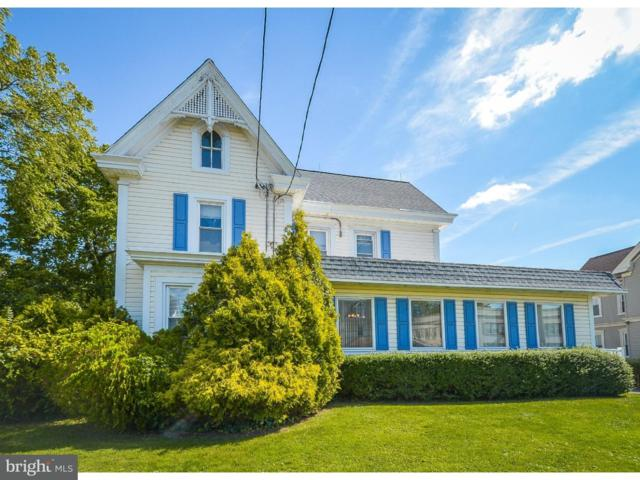 21 N Main Street, CHALFONT, PA 18914 (#1000249197) :: Colgan Real Estate