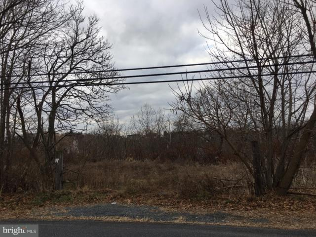 Lot 4 Riverside Drive, BETHLEHEM, PA 18015 (#1000251665) :: Colgan Real Estate