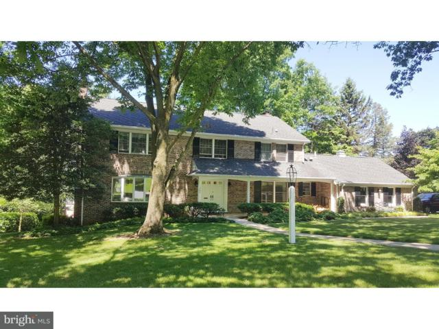 1500 Old Mill Road, WYOMISSING, PA 19610 (#1000255155) :: Remax Preferred | Scott Kompa Group