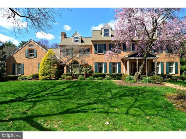 1631 Meadowlark Road, WYOMISSING, PA 19610 (#1000255433) :: Colgan Real Estate