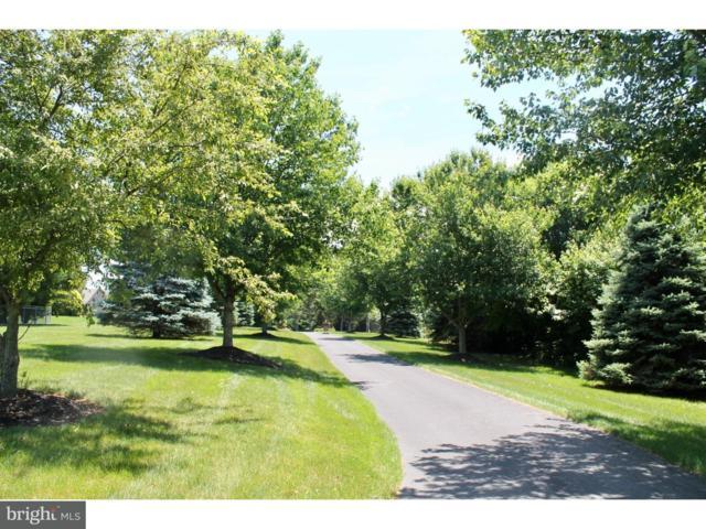 1006 N Church Road, READING, PA 19608 (#1000256317) :: Colgan Real Estate