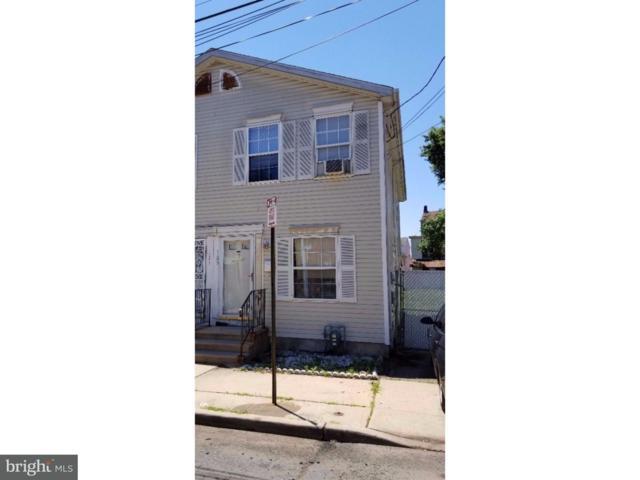 123 Humboldt Street, TRENTON, NJ 08618 (#1000263651) :: The John Wuertz Team