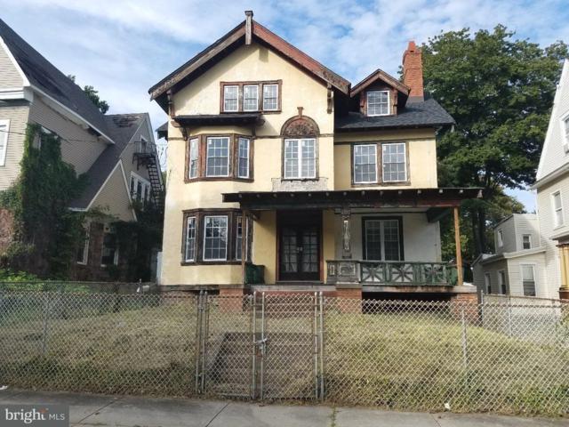 312 Bellevue Avenue, TRENTON, NJ 08618 (#1000265933) :: Colgan Real Estate