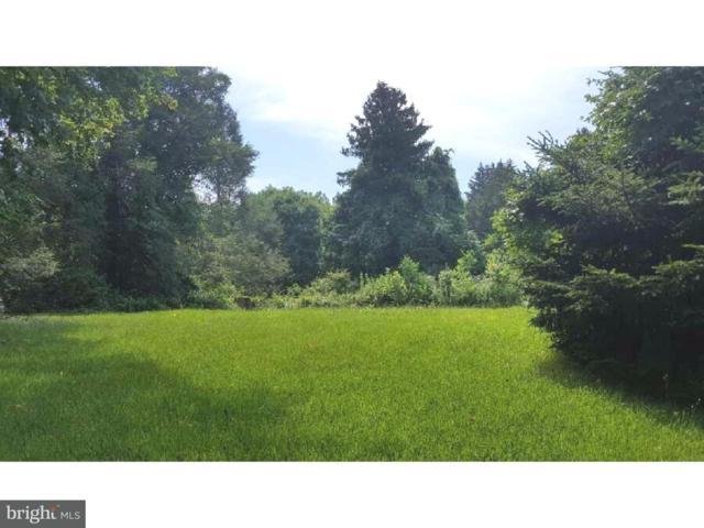 3357 Huntingdon Pike, HUNTINGDON VALLEY, PA 19006 (#1000271405) :: The John Wuertz Team