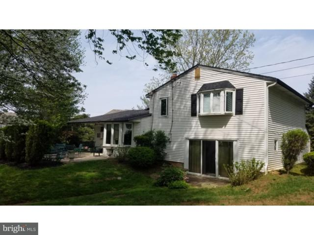 633 Dreshertown Road, FORT WASHINGTON, PA 19025 (#1000274281) :: Remax Preferred   Scott Kompa Group