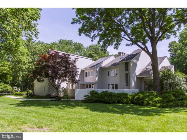 1089 Victor Lane, BRYN MAWR, PA 19010 (#1000274893) :: Remax Preferred | Scott Kompa Group