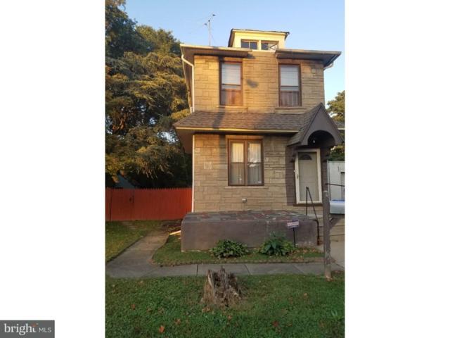 305 Asbury Avenue, MELROSE PARK, PA 19027 (#1000279087) :: The John Wuertz Team