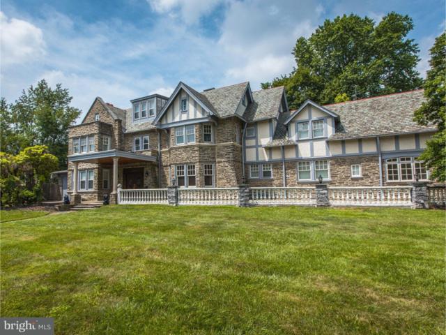 1200 Ansley Avenue, ELKINS PARK, PA 19027 (#1000279479) :: Remax Preferred | Scott Kompa Group