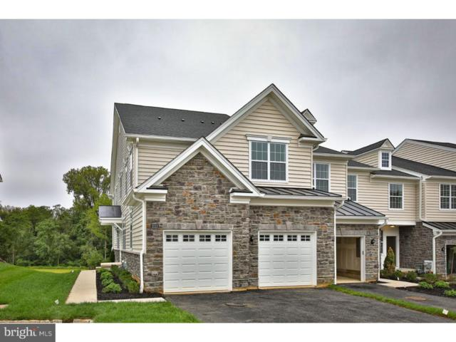 00 Julia Drive, CONSHOHOCKEN, PA 19444 (#1000283127) :: McKee Kubasko Group