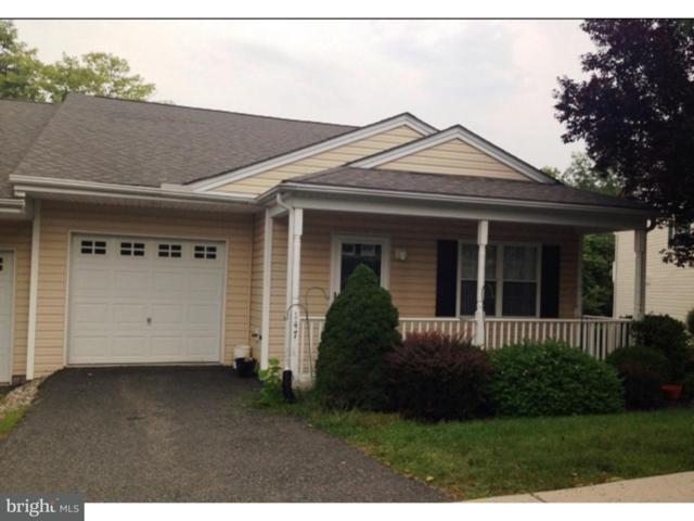 147 W Harmony Drive, POTTSTOWN, PA 19464 (#1000283171) :: The John Collins Team