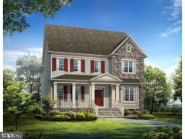 133 Spring Oak Drive 00PYT, MALVERN, PA 19355 (#1000285679) :: REMAX Horizons