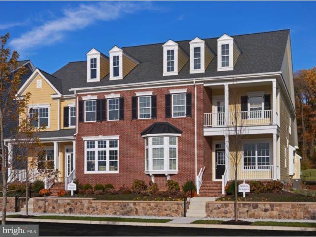 133 Spring Oak Drive 000BN, MALVERN, PA 19355 (#1000285697) :: REMAX Horizons