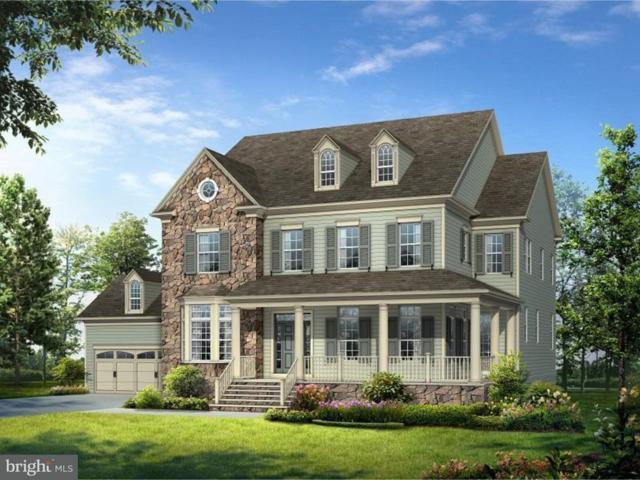 133 Spring Oak Drive 00RSD, MALVERN, PA 19355 (#1000285717) :: REMAX Horizons