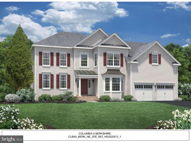 0001 Dominic Drive, DOWNINGTOWN, PA 19335 (#1000286097) :: Remax Preferred | Scott Kompa Group