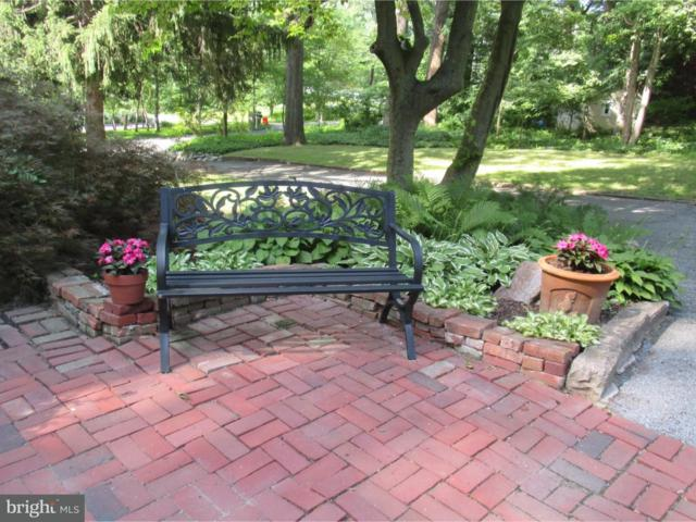 135 Oakwood Lane, VALLEY FORGE, PA 19481 (#1000286193) :: Keller Williams Real Estate