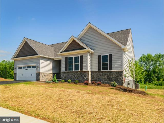 220 Ashleys Way, OXFORD, PA 19363 (#1000286267) :: Colgan Real Estate