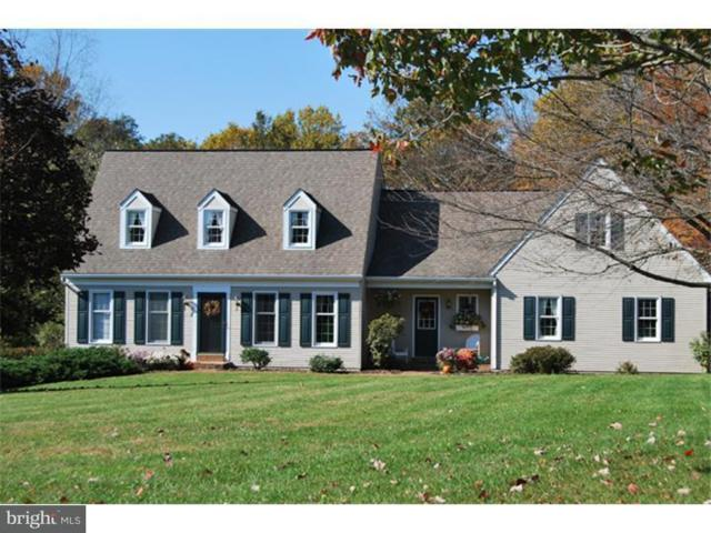 236 Ashleys Way, OXFORD, PA 19363 (#1000286301) :: Colgan Real Estate