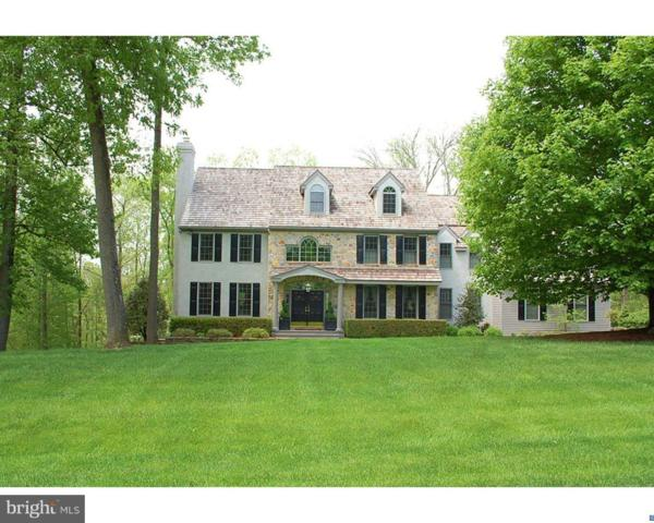 115 Montana Drive, CHADDS FORD, PA 19317 (#1000290599) :: Certificate Homes