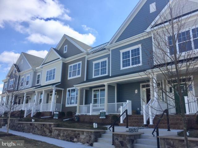 133 Spring Oak Drive Mag-E, MALVERN, PA 19355 (#1000290691) :: Remax Preferred | Scott Kompa Group