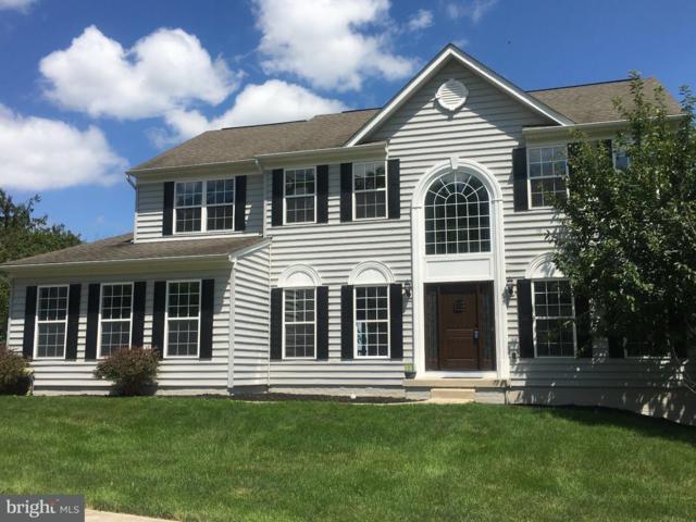 51 Abby Road, AVONDALE, PA 19311 (#1000292275) :: Colgan Real Estate