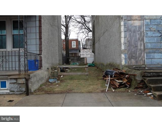 6076 Upland Street, PHILADELPHIA, PA 19142 (#1000296141) :: Remax Preferred | Scott Kompa Group