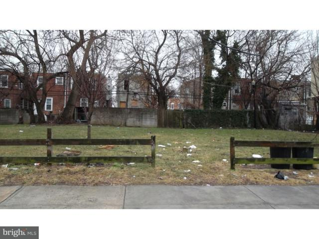 6044 Upland Street, PHILADELPHIA, PA 19142 (#1000296251) :: Remax Preferred | Scott Kompa Group