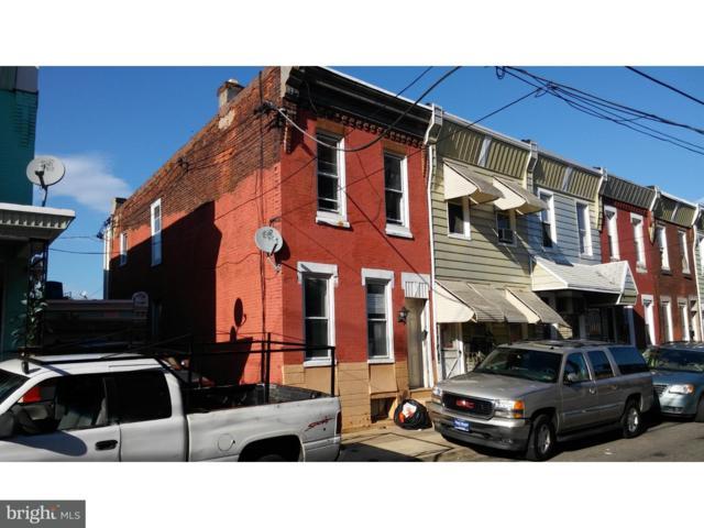 3410 Braddock Street, PHILADELPHIA, PA 19134 (#1000297273) :: Erik Hoferer & Associates