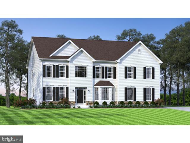 0 Ravenglass Drive, TOWNSEND, DE 19734 (#1000321795) :: Colgan Real Estate