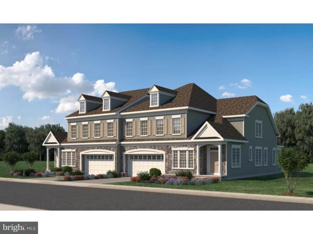 38 M Westhampton Drive, WILMINGTON, DE 19808 (#1000324659) :: Compass Resort Real Estate