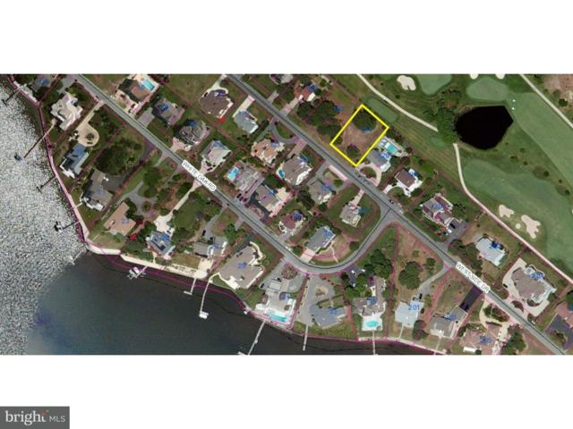 124 West Side Drive, REHOBOTH BEACH, DE 19971 (#1000329737) :: Colgan Real Estate