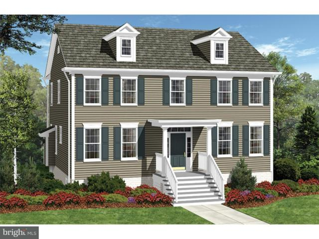 2 Borden Lane, CHESTERFIELD TWP, NJ 08515 (#1000331783) :: Remax Preferred | Scott Kompa Group
