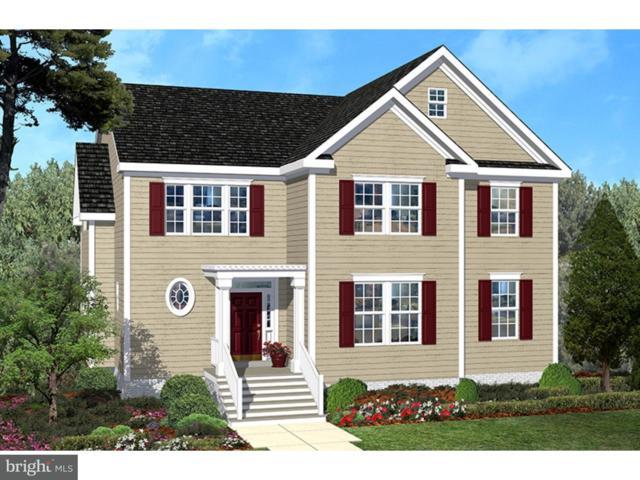 10 Borden Lane, CHESTERFIELD TWP, NJ 08515 (#1000331957) :: Colgan Real Estate