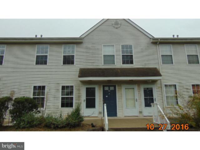 20 Manor Drive, BURLINGTON TOWNSHIP, NJ 08016 (MLS #1000332291) :: The Dekanski Home Selling Team
