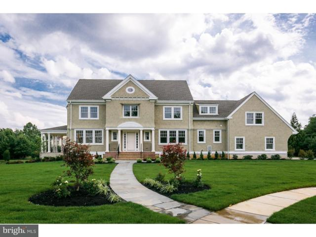 10 Coles Court, MOORESTOWN, NJ 08057 (#1000332661) :: Remax Preferred | Scott Kompa Group
