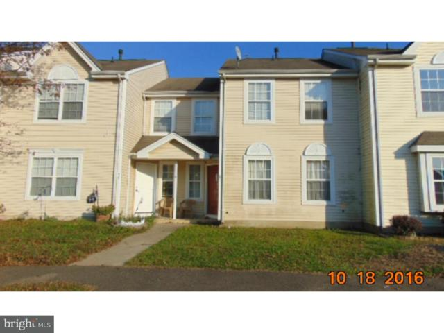 81 Westwind Way, WESTAMPTON TWP, NJ 08060 (#1000333067) :: Colgan Real Estate