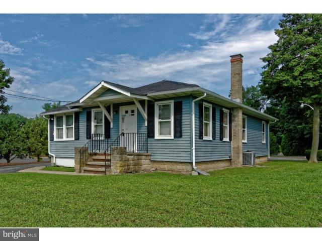 14 Pemberton Browns Mill Road, BROWNS MILLS, NJ 08015 (MLS #1000337549) :: The Dekanski Home Selling Team