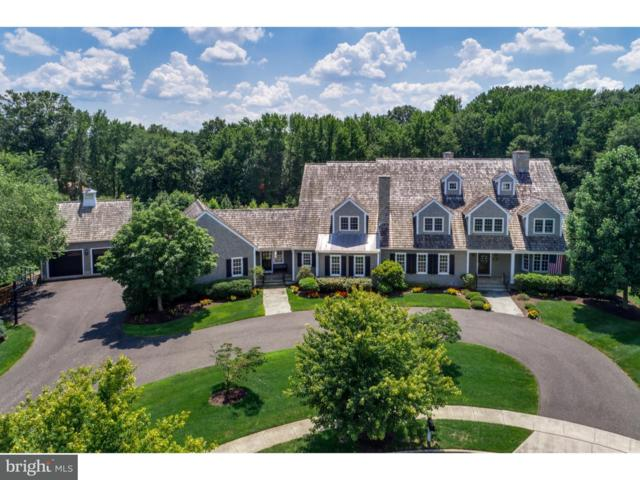 839 Matlack Drive, MOORESTOWN, NJ 08057 (#1000337921) :: Colgan Real Estate