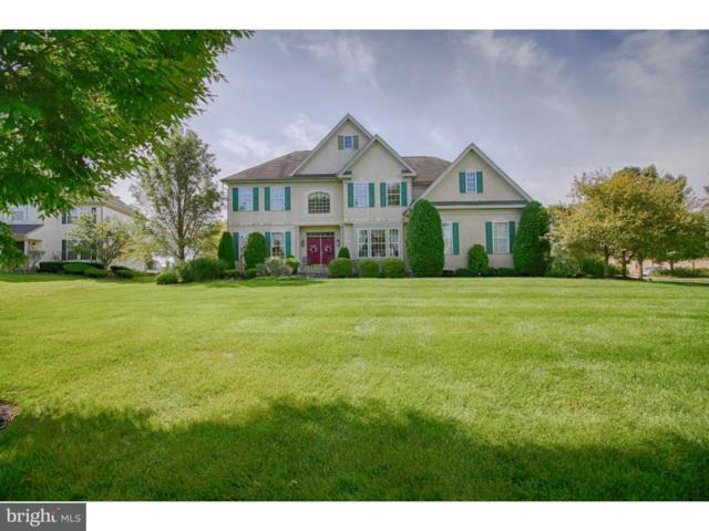 2 Jasmine Road, LUMBERTON, NJ 08048 (#1000339551) :: Colgan Real Estate
