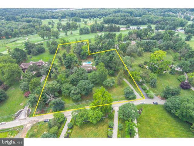 30 Lane Of Acres, HADDONFIELD, NJ 08033 (#1000341801) :: Colgan Real Estate