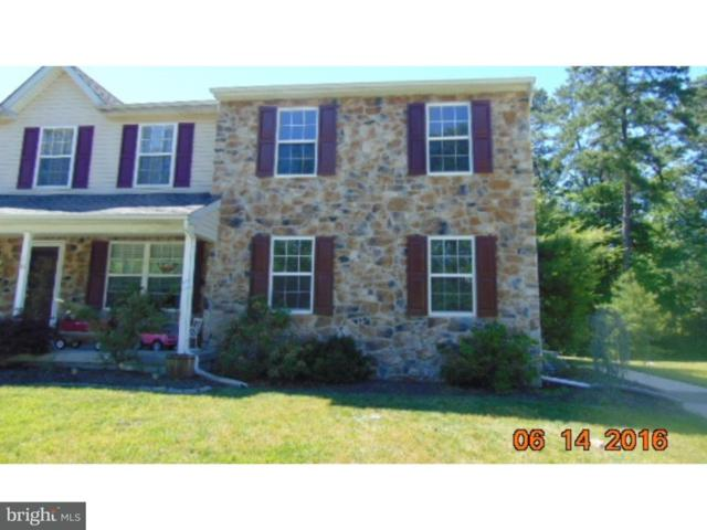 19 Normans Ford Drive, SICKLERVILLE, NJ 08081 (#1000342309) :: Erik Hoferer & Associates