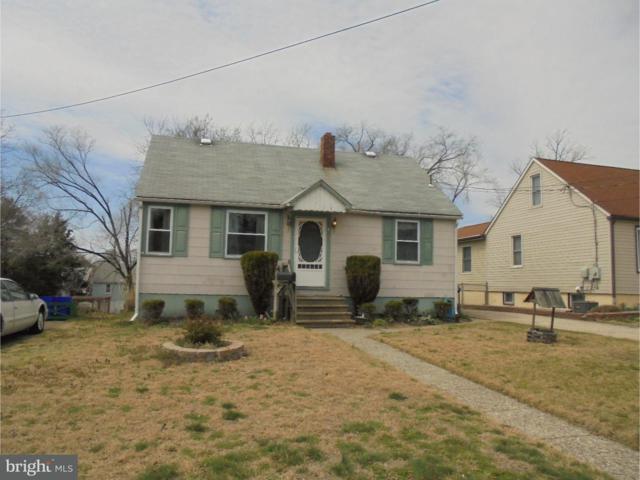 22 Campanell Avenue, BELLMAWR, NJ 08031 (#1000343445) :: Colgan Real Estate