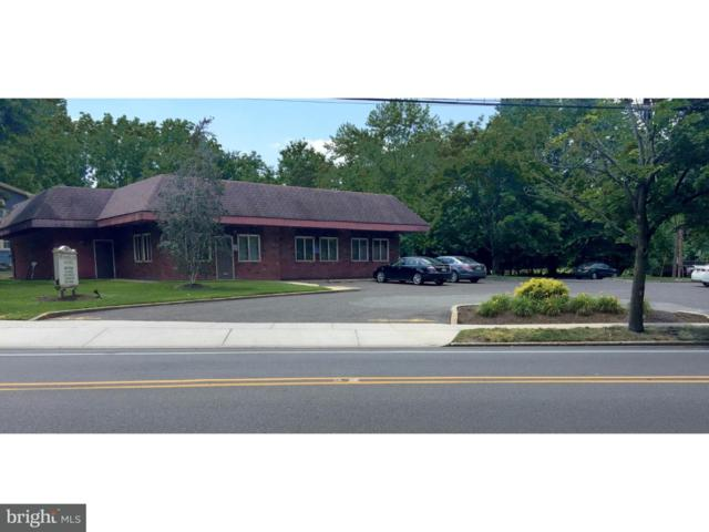 100 Grove Street, HADDONFIELD, NJ 08033 (#1000346023) :: Remax Preferred | Scott Kompa Group