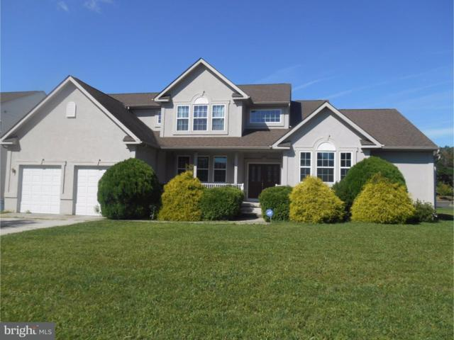 5 Spicer Place, LAWNSIDE, NJ 08045 (#1000350941) :: The Kirk Simmon Team