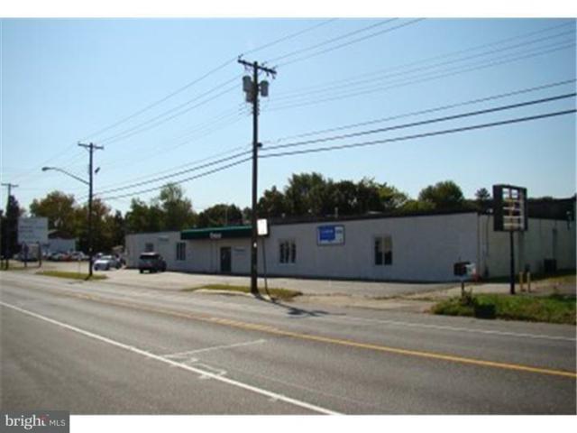 624 S Delsea Drive, VINELAND, NJ 08360 (#1000353203) :: Daunno Realty Services, LLC