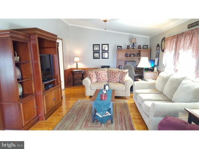 1616 Pennsylvania Avenue #152, VINELAND, NJ 08361 (#1000353767) :: Colgan Real Estate