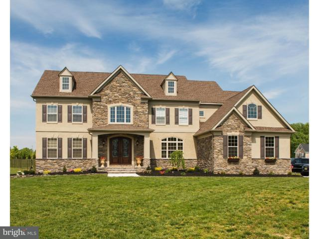113 Joanne Court, MULLICA HILL, NJ 08062 (#1000357715) :: Colgan Real Estate