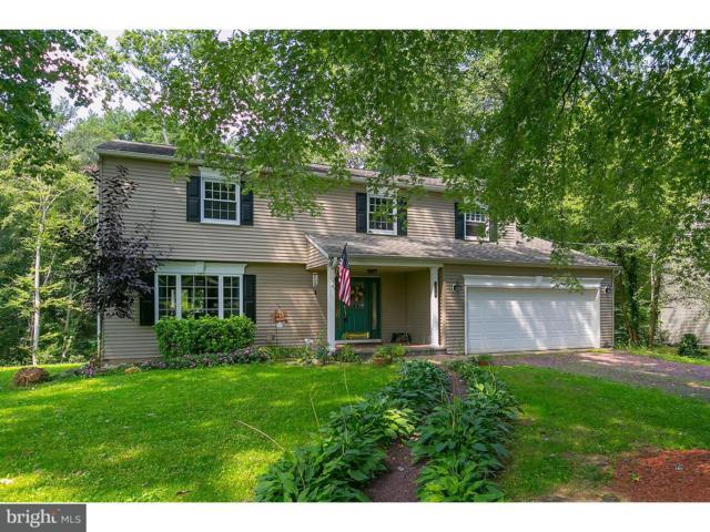 168 Duffield Road, MULLICA HILL, NJ 08062 (#1000358505) :: Remax Preferred | Scott Kompa Group